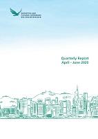 QR_cover_2020_Apr_Jun_E