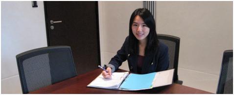 Karen Hui
