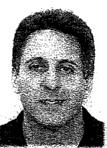 Gary Allen Ferraro
