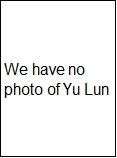 Yu_Lun