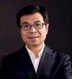 Zhang Jingzhi