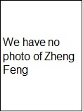 Zheng_Feng