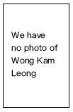 no_pic_wong_en