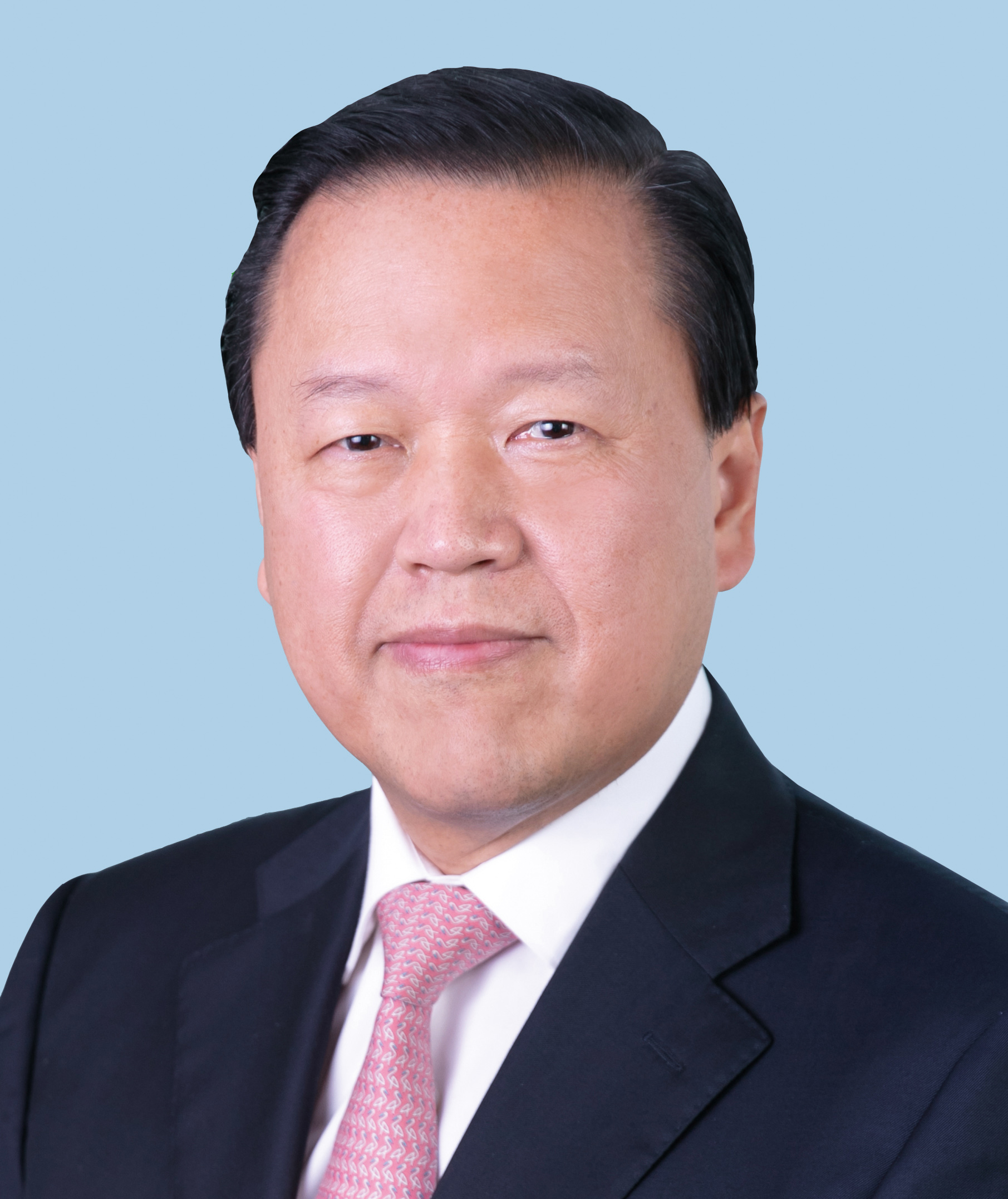 Chairman_Tim Lui
