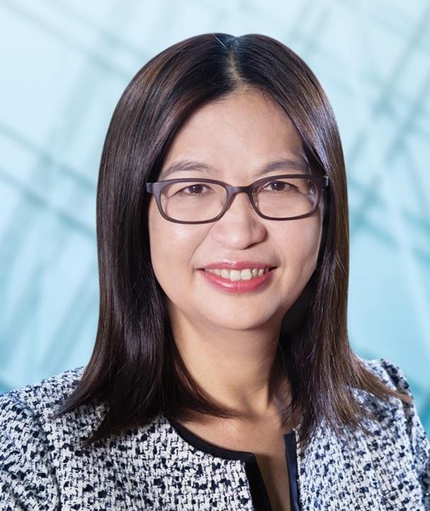 DCE_Julia Leung