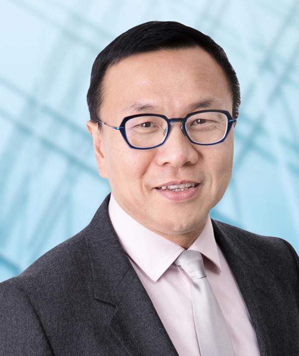 ED_Brian Ho